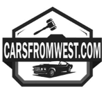 CarsFromWest