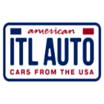ITL Auto